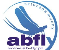 Logo Ab-Fly